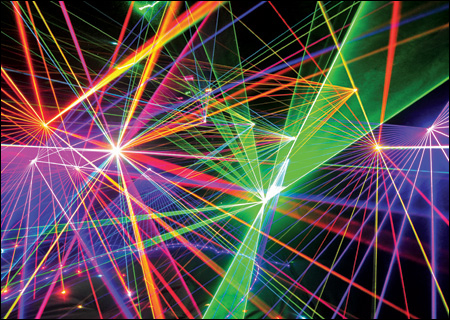 Lasers 13