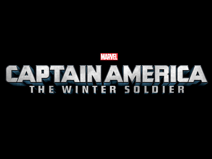 Lightwave International provides laser special effects for Marvel's Captain America: The Winter Soldier.